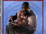 Zombie Elites