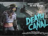 Death Canal