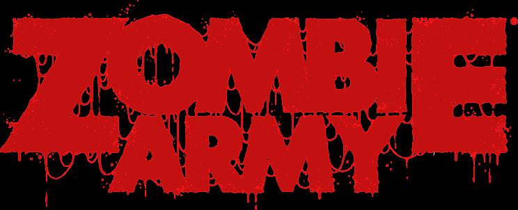 Zombie Army logo