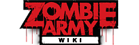 Official Zombie Army Wiki