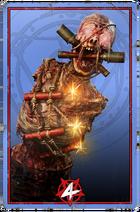 Grunts2 Suicider