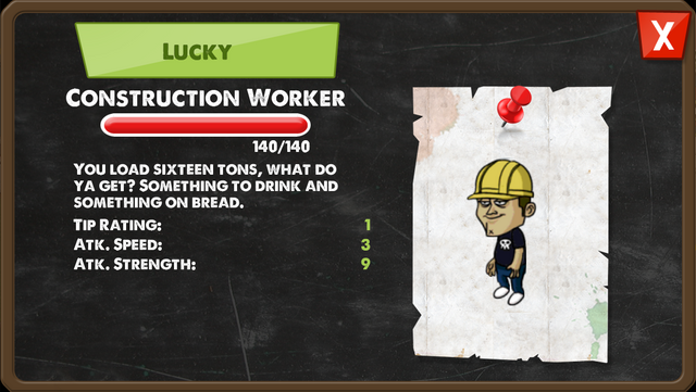 File:Construction Worker.png