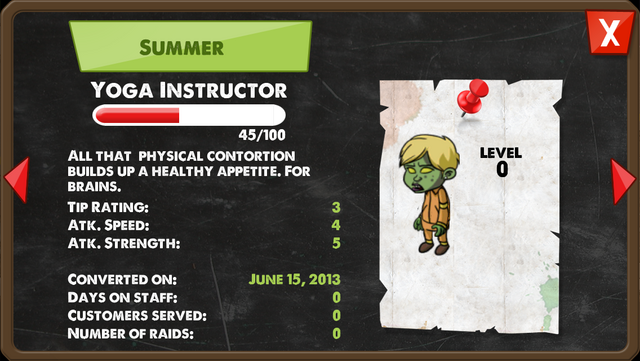 File:Zombie Yoga Instructor.png
