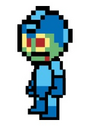 Dot Rockman (zombie)