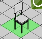 File:Chair White.png