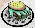 Handburgers & Flies.png