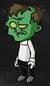 Chef 9 (zombie)