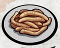 Wormicelli.png