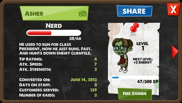 File:Zombie Nerd.png
