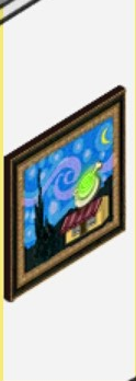 File:The Starry Night.png