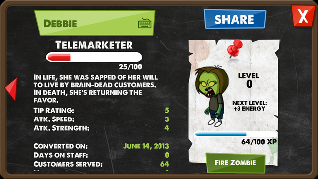 File:Zombie Telemarketer (F).png