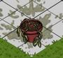 Plant Dead