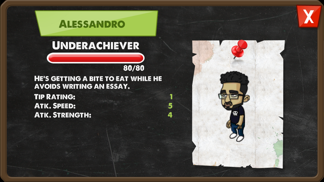 File:Underachiever.png