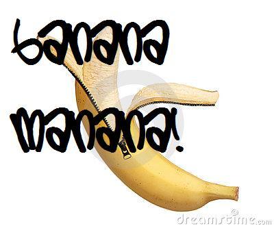 File:Bananamanana.jpg
