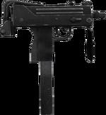 Zewikia weapon smg mac10 css