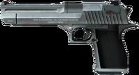 Zewikia weapon pistol deagle css