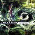 Pendulum-Hold-Your-Colour