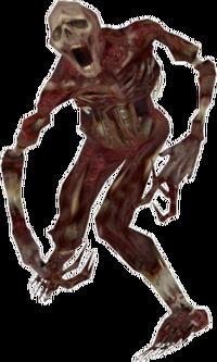 Zewikia fast zombie css