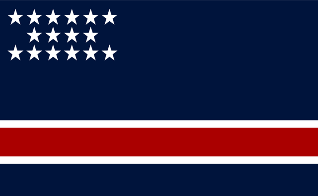 File:Flag of noravea by garudateam-d5lz7lx.png