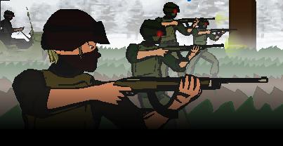 File:Autumn war screenshot by ultimatehexagon-d74p4ig.png