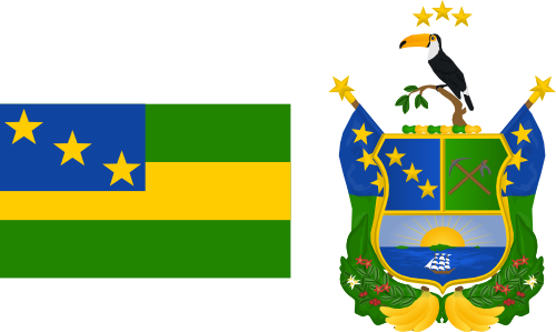 File:Invent name for this country by fenn o manic-d6hizmh (1).png