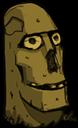 Speed Monolith