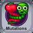 Mutations Button