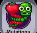 Mutation Collection