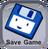Save Game Button
