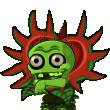 Flytrap Mutation