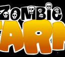 Zombie Farm Guide Wiki