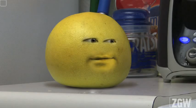 File:ZGW Grapefruit.png