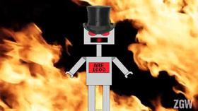 Abe 1000