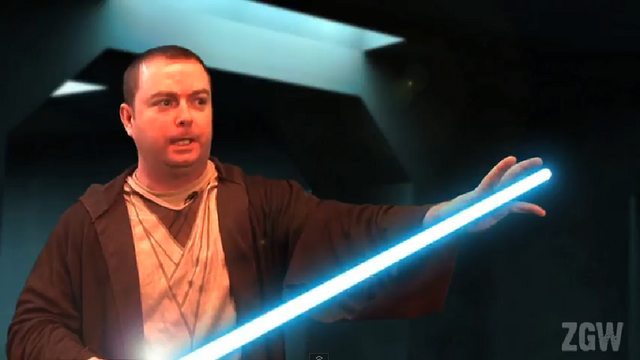File:ZGW Jedi.png