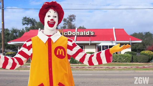 File:ZGW McDonald.png