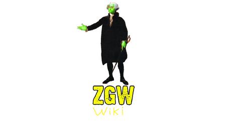 ZGW Wiki