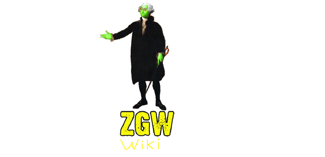 File:ZGW Wiki.png