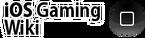 IOS Gaming Wiki