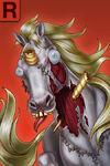 Unicorn (R)