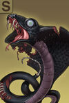 King_Cobra_(S)