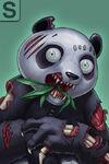 Panda (S)