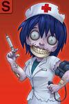 Nurse (S)