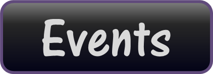 File:Events.png