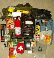 Survival.kit.6.500