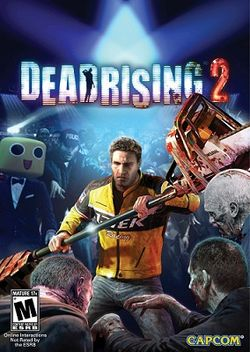250px-Dead Rising 2 cover