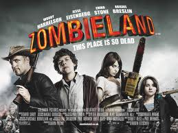File:Zombieland movie.jpg