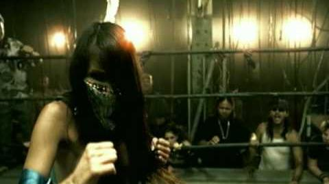 Seether - Truth