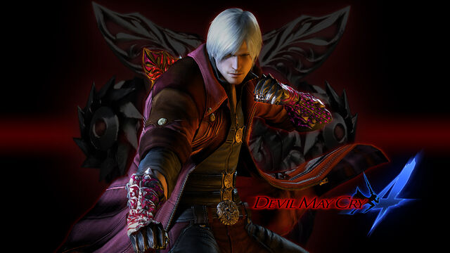 File:DevilMayCry4 Wallpaper09-HD.jpg