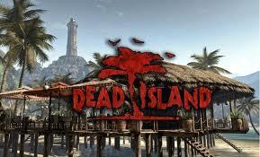 File:Daed island.jpg