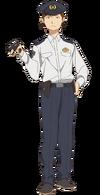 PolicemanA
